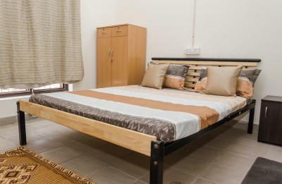 Bedroom Image of Anore Homes Amity University Noida in Sector 126