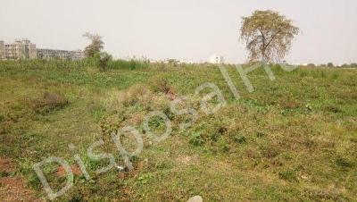 9250 Sq.ft Residential Plot for Sale in Mathpurena, Raipur