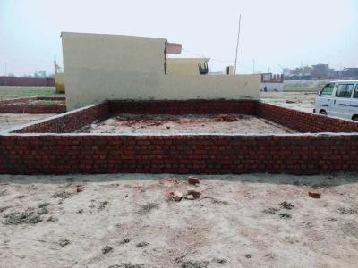 Gallery Cover Image of 450 Sq.ft Residential Plot for buy in Basantpur for 600000