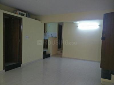 Gallery Cover Image of 1590 Sq.ft 3 BHK Apartment for buy in Adarsh Nagar for 7500000