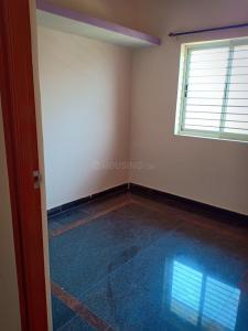 Gallery Cover Image of 900 Sq.ft 2 BHK Independent House for rent in Margondanahalli for 10000