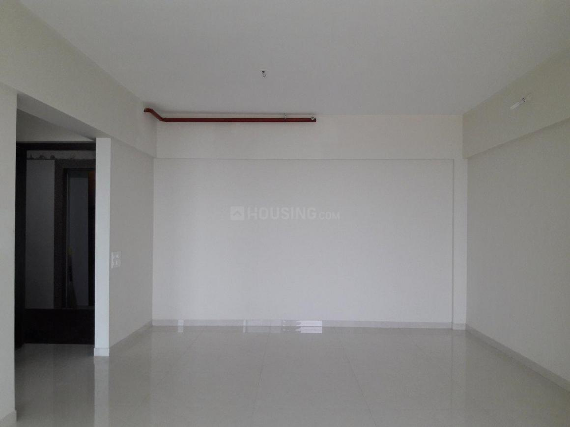Living Room Image of 1350 Sq.ft 3 BHK Apartment for buy in Malad West for 19300000