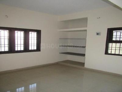 Gallery Cover Image of 770 Sq.ft 2 BHK Independent House for buy in Thiru S Janarthanan Green Town, Maraimalai Nagar for 3050600