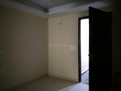 Gallery Cover Image of 1410 Sq.ft 3 BHK Apartment for buy in Sector 30 for 12000000