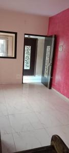 Gallery Cover Image of 570 Sq.ft 1 BHK Apartment for buy in Palsana for 550000
