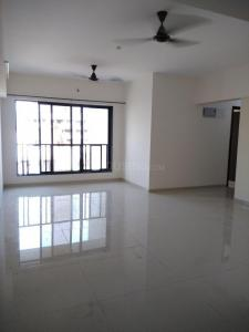 Gallery Cover Image of 1050 Sq.ft 1 BHK Apartment for rent in Andheri East for 45000