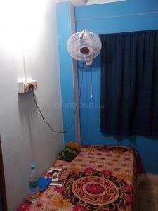 Bedroom Image of Central Kolkata Girls PG in Raja Bazar