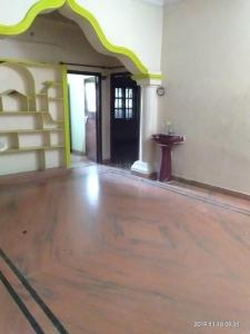 Gallery Cover Image of 1200 Sq.ft 2 BHK Independent Floor for rent in Hyder Nagar for 15000