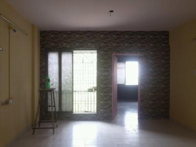 Gallery Cover Image of 675 Sq.ft 1 BHK Apartment for buy in Airoli for 6750000