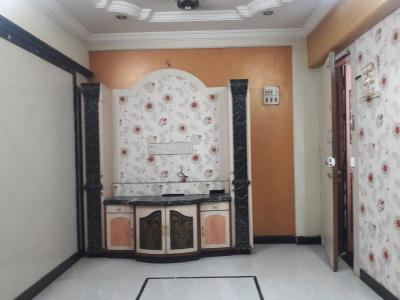 Gallery Cover Image of 680 Sq.ft 1 BHK Apartment for rent in Chembur for 32000
