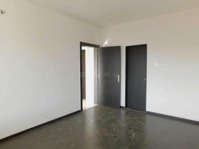 Gallery Cover Image of 1820 Sq.ft 3 BHK Apartment for rent in Kharadi for 45000