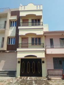Gallery Cover Image of 1100 Sq.ft 2 BHK Independent House for rent in Ittige Gudu for 12000