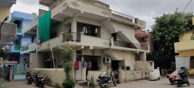 Gallery Cover Image of 9000 Sq.ft 6 BHK Independent House for buy in Behrampura for 10000000