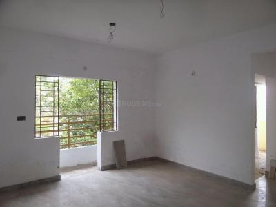 Gallery Cover Image of 1000 Sq.ft 2 BHK Apartment for rent in J. P. Nagar for 22000