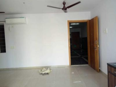 Gallery Cover Image of 1150 Sq.ft 2 BHK Apartment for rent in Parel for 75000