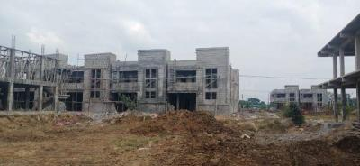 Building Image of 2060 Sq.ft 4 BHK Independent House for buy in Patancheru for 7500000