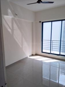Gallery Cover Image of 1150 Sq.ft 2 BHK Apartment for buy in Kharghar for 13500000