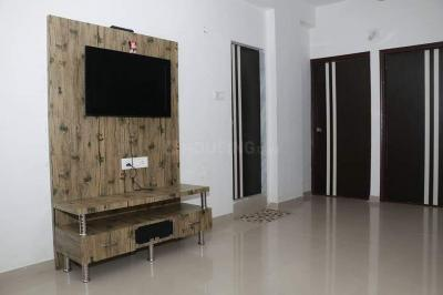Gallery Cover Image of 1350 Sq.ft 2 BHK Apartment for buy in Tandalja for 3500000