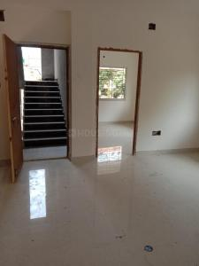 Gallery Cover Image of 960 Sq.ft 2 BHK Independent Floor for buy in Garia for 3800000