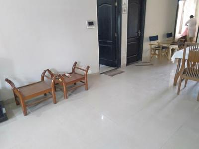 Gallery Cover Image of 1500 Sq.ft 3 BHK Independent Floor for rent in Ansal API Esencia, Sector 67 for 30000