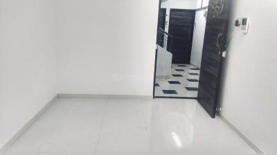 Gallery Cover Image of 580 Sq.ft 2 BHK Apartment for rent in Borivali West for 26000