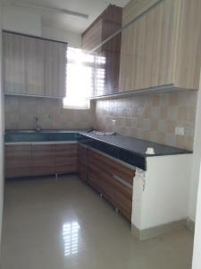 Gallery Cover Image of 1400 Sq.ft 3 BHK Apartment for rent in Sector 84 for 12000