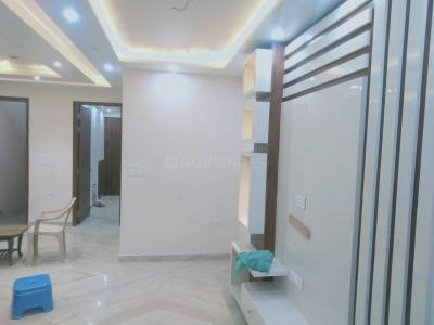 Gallery Cover Image of 720 Sq.ft 2 BHK Independent Floor for buy in Tagore Garden Extension for 5500000