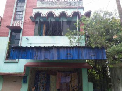 Gallery Cover Image of 2000 Sq.ft 4 BHK Independent House for buy in Konnagar for 5500000