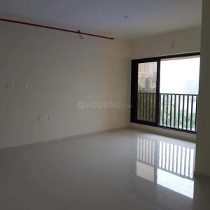 Gallery Cover Image of 1200 Sq.ft 2 BHK Apartment for rent in Padle Gaon for 15000