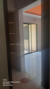 Gallery Cover Image of 1553 Sq.ft 3 BHK Apartment for buy in Astagandh Baner, Baner for 12500000
