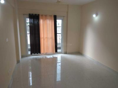 Gallery Cover Image of 1350 Sq.ft 3 BHK Apartment for rent in Electronic City for 23000