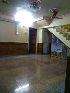 Gallery Cover Image of 1400 Sq.ft 3 BHK Apartment for rent in Vashi for 40000