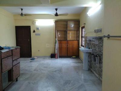 Gallery Cover Image of 930 Sq.ft 2 BHK Apartment for rent in Ballygunge for 30000