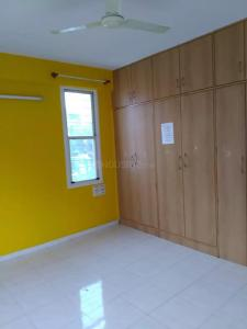 Gallery Cover Image of 1740 Sq.ft 3 BHK Apartment for rent in NRI Layout for 25000