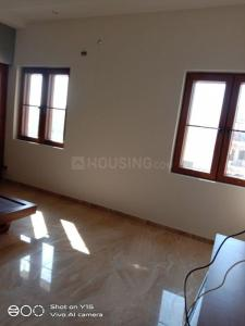 Gallery Cover Image of 15000 Sq.ft 10 BHK Independent House for buy in Kondapur for 95000000