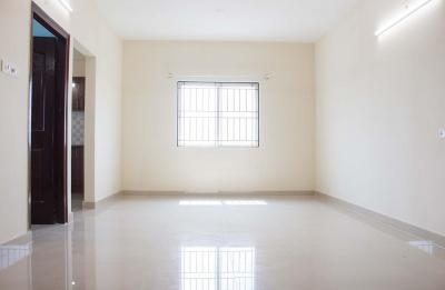 Gallery Cover Image of 1400 Sq.ft 3 BHK Apartment for rent in R.K. Hegde Nagar for 16000