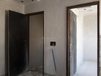 Gallery Cover Image of 450 Sq.ft 2 BHK Independent Floor for rent in Sector 22 Rohini for 6500