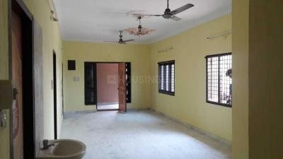 Gallery Cover Image of 1500 Sq.ft 3 BHK Independent House for rent in Old Bowenpally for 10000