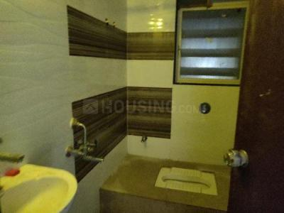 Gallery Cover Image of 1100 Sq.ft 2 BHK Apartment for rent in Ravet for 16500