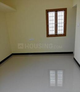Gallery Cover Image of 275 Sq.ft 1 RK Apartment for buy in Lal Kuan for 790000