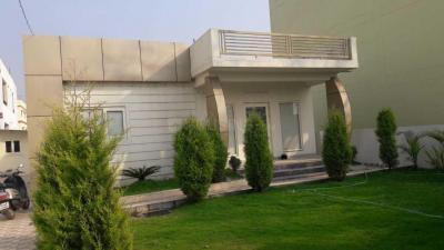 Gallery Cover Image of 1500 Sq.ft 2 BHK Independent House for rent in Badripur for 20000