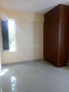 Gallery Cover Image of 1450 Sq.ft 2 BHK Apartment for rent in Kartik Nagar for 21000