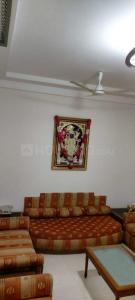 Gallery Cover Image of 2500 Sq.ft 5 BHK Villa for buy in Naranpura for 45000000
