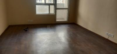 Gallery Cover Image of 1750 Sq.ft 3 BHK Apartment for rent in Sector 100 for 20000
