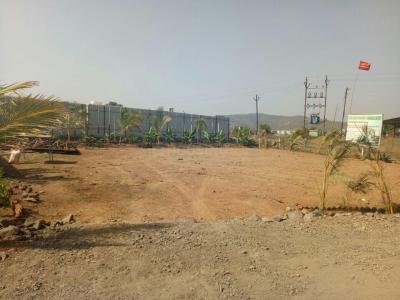 Gallery Cover Image of  Sq.ft Residential Plot for buy in Dronagiri for 900000