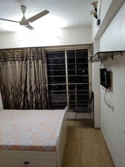 Bedroom Image of Boys And Girls PG in Parel