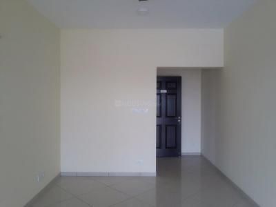 Gallery Cover Image of 1655 Sq.ft 3 BHK Apartment for rent in Pudupakkam for 20000