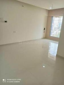 Gallery Cover Image of 1200 Sq.ft 3 BHK Apartment for buy in Wadhwana Madhuban Heights, Borivali West for 26500000