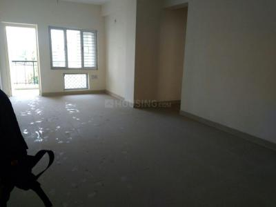 Gallery Cover Image of 1720 Sq.ft 4 BHK Apartment for rent in Kendriya Vihar Phase 2, Birati for 15000