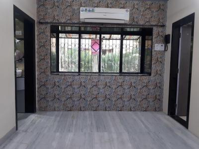Gallery Cover Image of 700 Sq.ft 2 BHK Apartment for rent in Jogeshwari West for 30000